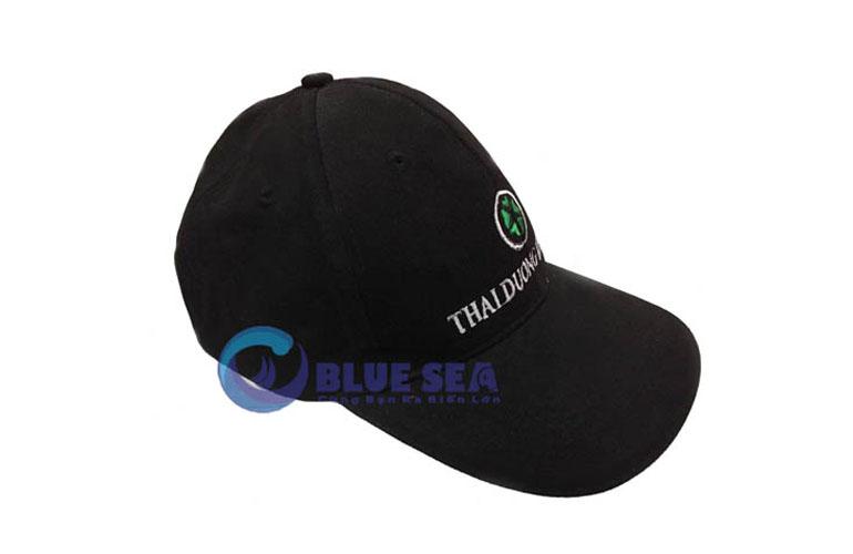 Làm mũ nón quảng cáo, may mũ lưỡi trai, sản xuất nón kết, nón du lịch giá rẻ 2