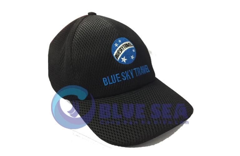 Công ty may nón kết, chuyên sản xuất mũ lưỡi trai giá rẻ hình ảnh 3