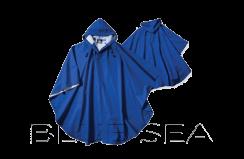 Sản xuất áo mưa, gia công áo mưa, in áo mưa