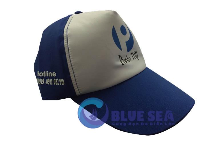 Xưởng sản xuất nón kết, chuyên sản xuất mũ nón lưỡi trai, nón du lịch, nón tai bèo giá rẻ 1