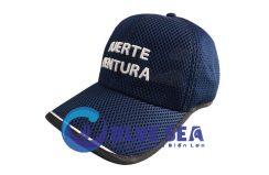 Cơ sở sản xuất nón kết giá rẻ, xưởng chuyên sản xuất nón kết theo yêu cầu 1