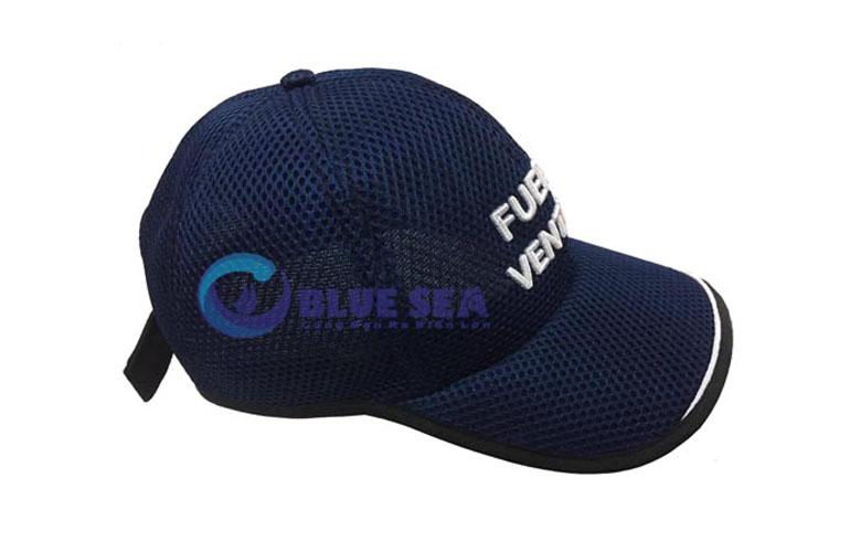 Cơ sở sản xuất nón kết tại tphcm hình ảnh 1