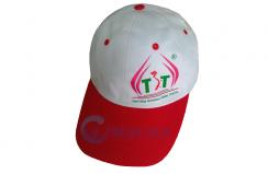 Sản xuất nón kết, cơ sở may mũ nón lưỡi trai, nón du lịch giá rẻ 2