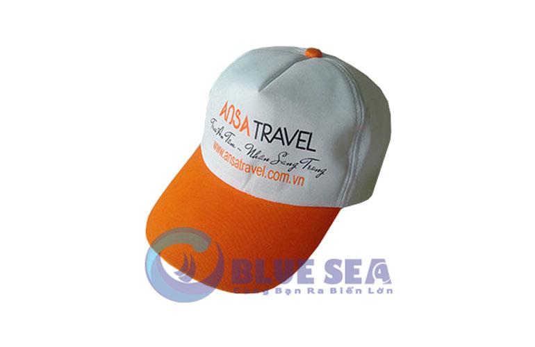 Xưởng sản xuất nón kết, chuyên sản xuất mũ nón lưỡi trai, nón du lịch, nón tai bèo giá rẻ 2