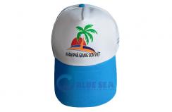 Xưởng sản xuất nón kết, chuyên sản xuất mũ nón lưỡi trai, nón du lịch, nón tai bèo giá rẻ 3