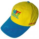 cơ sở may mũ nón, đặt làm mũ lưỡi trai, nón kết, nón tai bèo giá rẻ 2