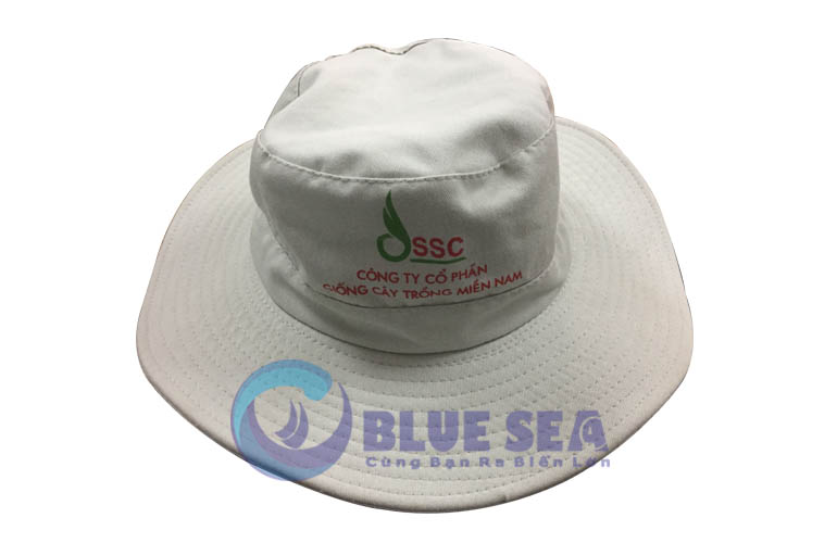 Cơ sở sản xuất nón kết giá rẻ, xưởng chuyên sản xuất nón kết theo yêu cầu 4
