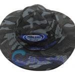 Đặt may nón tai bèo giá rẻ tại xưởng sản xuất mũ nón hình ảnh 2