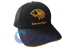 Cơ Sở may chuyên sản xuất mũ nón lưỡi trai giá rẻ theo yêu cầu hình ảnh 1