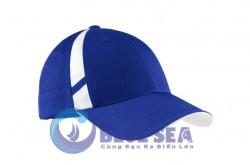 Công ty may nón kết, chuyên sản xuất mũ lưỡi trai giá rẻ hình ảnh 4