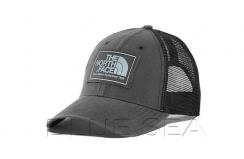 Nón kết - Nón lưỡi trai 010 - Sản phẩm của xưởng sản xuất nón lưỡi trai BLUE SEA