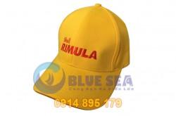 Cơ sở sản xuất nón kết giá rẻ, xưởng chuyên sản xuất nón kết theo yêu cầu 5