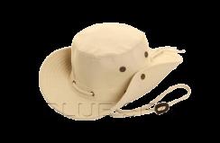 Mũ tai bèo 04 - sản phẩm của xưởng sản xuất mũ nón BLUE SEA