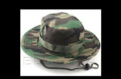 Mũ tai bèo 07 - Sản phẩm của xưởng sản xuất mũ nón BLUE SEA