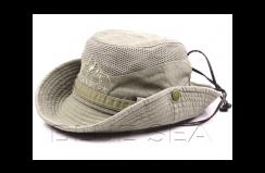 Mũ tai bèo 08 - sản phẩm của xưởng sản xuất mũ nón BLUE SEA