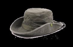 Nón tai bèo 09- Sản phẩm của xưởng sản xuất mũ nón BLUE SEA