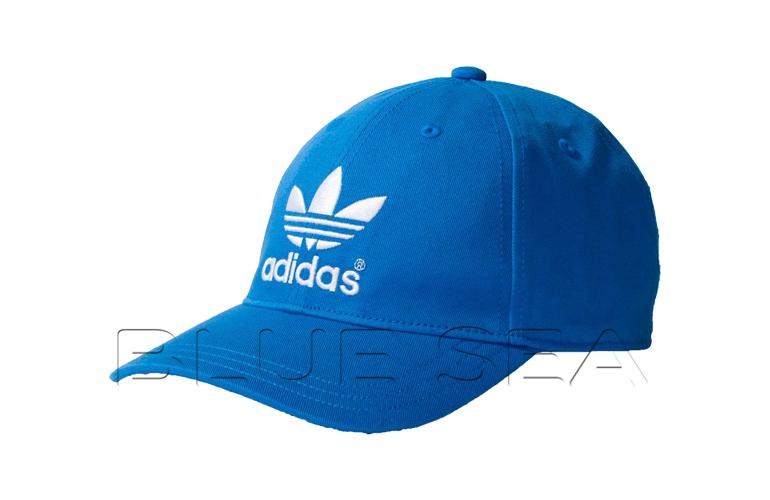 Nón kết - Nón lưỡi trai 038 - Sản phẩm của xưởng sản xuất nón lưỡi trai BLUE SEA