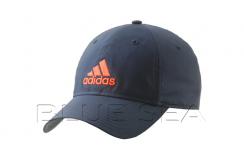 Nón kết - Nón lưỡi trai 039 - Sản phẩm của xưởng sản xuất nón lưỡi trai BLUE SEA