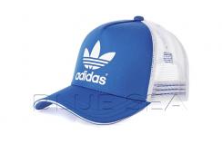 Nón kết - Nón lưỡi trai 040 - Sản phẩm của xưởng sản xuất nón lưỡi trai BLUE SEA
