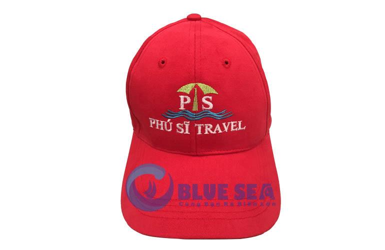 Tại sao chọn Blue Sea là cơ sở may nón lưỡi trai khu vực Gò Vấp
