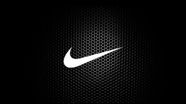 Làm sao nhận biết được nón kết Nike - ảnh 1