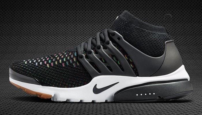 Làm sao nhận biết được nón kết Nike - ảnh 2