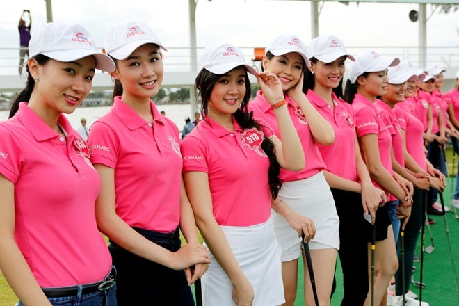 May mũ đồng phục TPHCM - ảnh 3