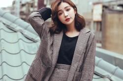 Xu hướng thời trang năm 2018 - ảnh 7