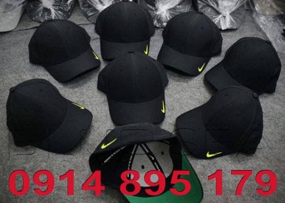 Đặt nón kết số lượng lớn ở sài gòn - ảnh 1