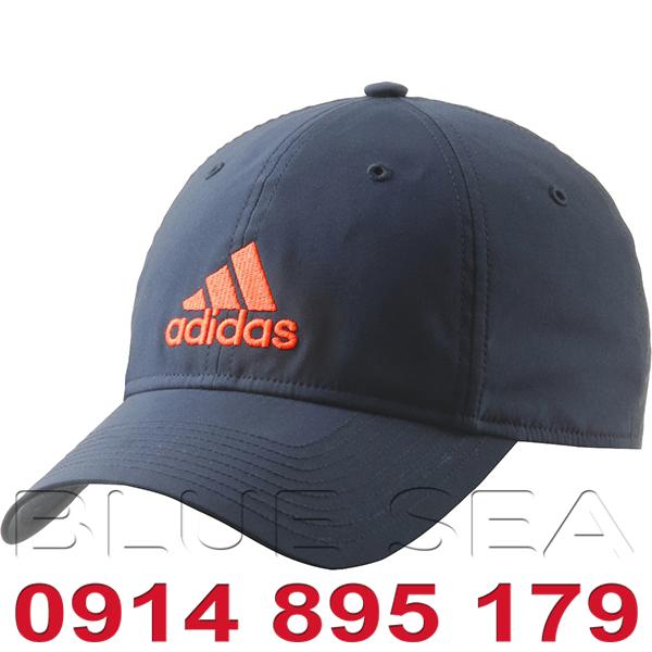 Cách nhận biết nón kết Adidas - ảnh 1