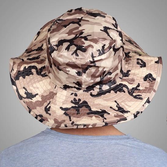 May mũ tai bèo giá rẻ - ảnh 2
